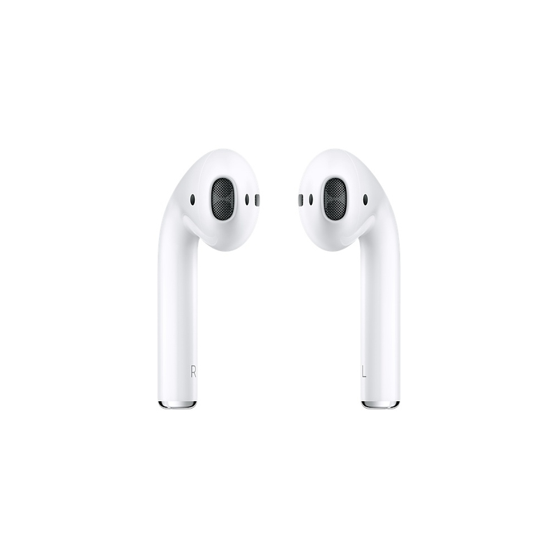 НАУШНИК APPLE AIRPODS (ПРАВЫЙ, ЛЕВЫЙ)