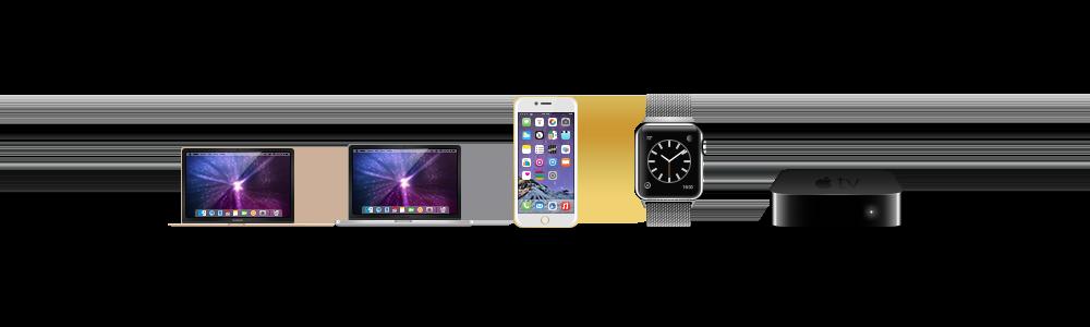 Заложить можно: телефон, ноутбук, планшет, телевизор, компьютер и другую технику.